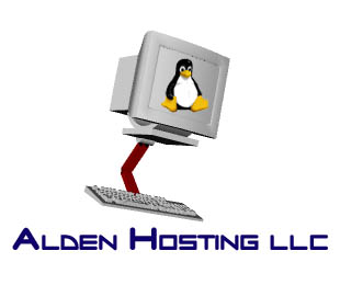 web hosting, click here to enter!